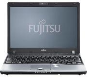 Фото Fujitsu LifeBook P702 P702XMF111RU