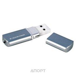 Silicon Power SP008GBUF2720V1B
