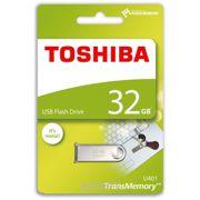 Фото Toshiba THNU401S0320E4