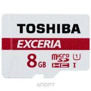 Фото Toshiba THNM301R0080EA