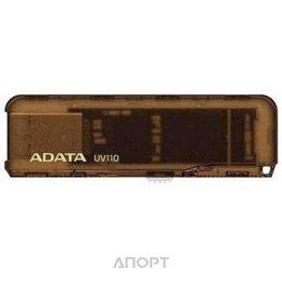 A-Data UV110 8Gb