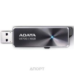 A-Data UE700 16Gb