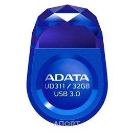 A-Data UD311 32Gb