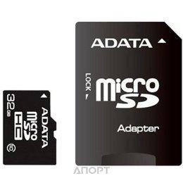 A-Data AUSDH32GCL10-RA1