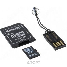 Kingston MBLY4G2/32GB