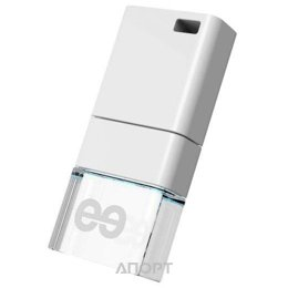 Leef Ice 32Gb