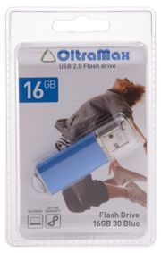 Фото OltraMax 30 16Gb