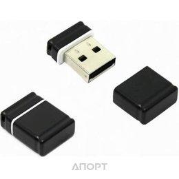 Qumo nanoDrive 4Gb