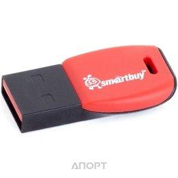 Smartbuy Cobra 16Gb