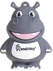 Фото Smartbuy Wild Series Hippo 8Gb