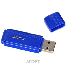 Smartbuy Dock 32Gb