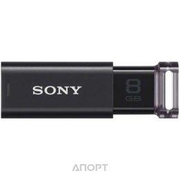 Sony USM8GUB