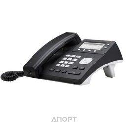 ATcom AT-620