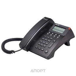 ATcom AT-810P
