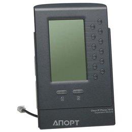 Cisco CP-7915