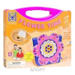 Creative Цветочные часы (5561)