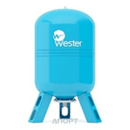 Wester WAV-80