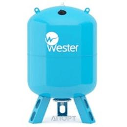 Wester WAV-500