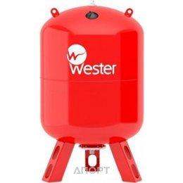 Wester WRV-300