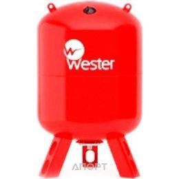 Wester WRV-200