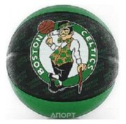 Фото Spalding Boston Celtics (73935Z)
