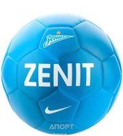 Фото Nike Prestige-Zenit (SC3005-498-5)