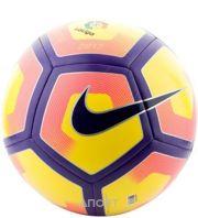 Фото Nike Pitch-La Liga (S29921-5)