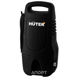 Huter W105 P