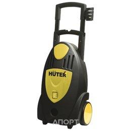 Huter W105 QD