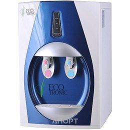 Ecotronic B60-U4T