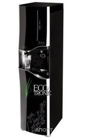 Фото Ecotronic V90-R4LZ Black