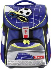 Фото Step by Step Comfort Top Soccer (129107)