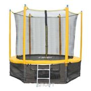 Фото Optifit Sun Like 10ft