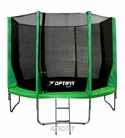 Фото Optifit Jump 14FT