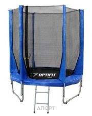 Фото Optifit Jump 6FT