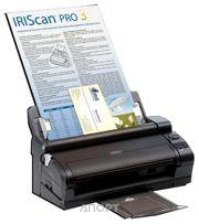 Фото I.R.I.S. IRISCan Pro Office 3