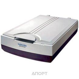 Microtek ScanMaker 9800 XL