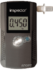 Фото Inspector AT600