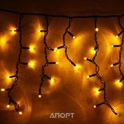 Фото Laitcom Светодиодная бахрома (LL232-1-2Y)