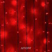 Фото Laitcom Светодиодный занавес (PCL602-11-2R)