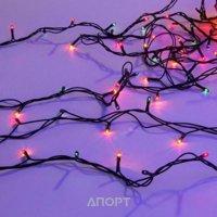 Фото SH LIGHTINGS Гирлянда электрическая, 300 микролампочек,  разноцветная (OTW300C-M)