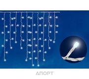 Фото Uniel ULD-B3010-200/DTA BLUE IP20