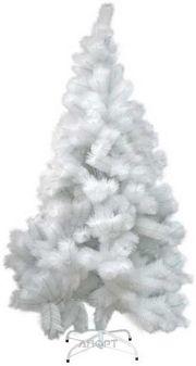 Фото Winter Wings Сосна Белая блестящая 180 см. 523 ветки