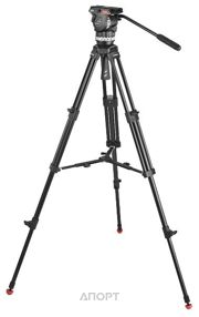 Фото Sachtler System Ace M MS