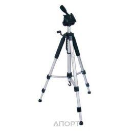 Dicom TV-31
