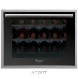 Hotpoint-Ariston WL 24