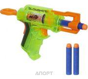 Фото Hasbro Nerf N-Strike GlowShot (B4615)