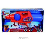 Фото Simba Водный бластер Spiderman (7050146)