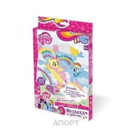 Чудо-Творчество My Little Pony (02270)