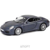 Фото Uni-Fortune PORSCHE 911 CARRERA S 2012 (554010M)